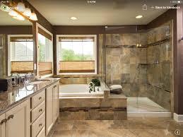 Remodel Master Bedroom 5 piece master bath remodel bathroom pinterest master bath 1722 by uwakikaiketsu.us