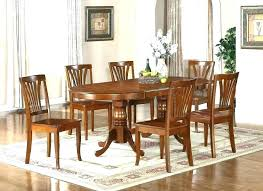 counter height dining table and 8 chairs table and 8 chairs round dining table and 8 chairs square dining room table with 8 table and 8 chairs dining