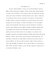 a raisin in the sun essay on money lorraine hansberrys a raisin in the sun essay 893 words cram