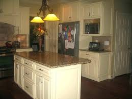 knock down kitchen cabinets knockdown canada