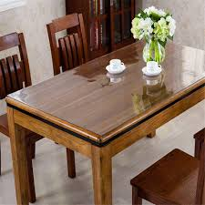 wood table protector and wood effect table protector with wood veneer table protector plus wood dining table glass protector together with round wood table