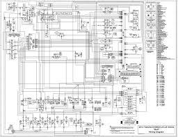 xvs95ce diagrams cvvmax s garage picture