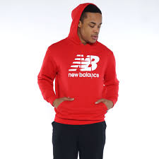 ماذا تحليل قبة new balance red hoodie - dsvdedommel.com