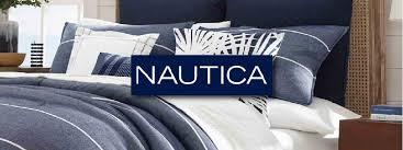 nautica bedding comforters nautical