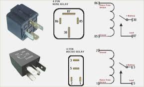 4 pin relay wiring diagram davehaynes me wiring diagram 4 pin relay 4 pin relay wiring diagram pinterest best agnitum vehicledata