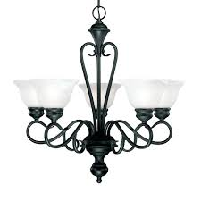 small wrought iron chandeliers small black chandelier candle chandelier art deco chandelier black wrought iron pendant