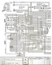 1968 chevelle wiring diagrams readingrat net 68 Chevelle Wiring Diagram similiar 1968 chevelle wiring schematic keywords, wiring diagram 66 chevelle wiring diagram