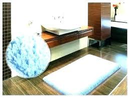 blue bathroom rugs enchanting blue bathroom rugs ideas or light bath royal accessories rug blue gray