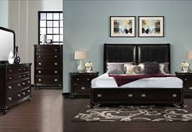 picture of bedroom furniture. simple bedroom bedroom furniture and picture of