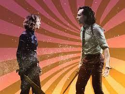 The 'Loki' Finale Recap: What Lies at ...