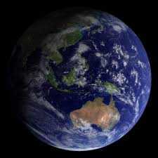 Image Sample In 2002 Nasa Released The Most Detailed Truecolor Image Of The Earths Surface Sachin Mittal Nasa Releases New Image Of Earth Time