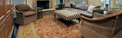 a fine art of cleaning an oriental rug