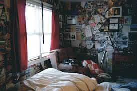 grunge bedroom ideas tumblr. Wonderful Ideas Grunge Bedroom Decor Ideas Tumblr Collections Info Home And  Furnitu On Hipster In M
