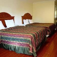garden inn san gabriel. Garden Inn Motel $88 ($̶1̶4̶0̶) - Prices \u0026 Hotel Reviews San Gabriel, CA TripAdvisor Gabriel ,
