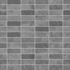 Bathroom Tile Wallpaper 5 Diy Bathroom Wallpaper Tips Victorian Plumbing
