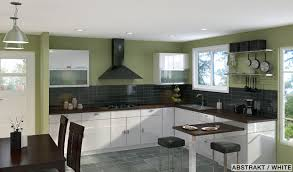 ikea kitchen designs. ikea kitchen design online previous projects contemporary-kitchen designs n