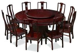 round dining room table for 8. round dining table seats 10 for tables 8 huge and design chic room