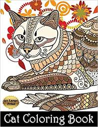I have moved the content of this post to my new tangle blog here. Cat Coloring Book Cat Coloring Book Cat Mandala Flower Zentangle Coloring Pages For Adults Teenagers Tweens Older Kids Boys Girls Zendoodle Animals Lovers Coloring Volume 2 Nicoll Lola 9781983614507 Amazon Com Books
