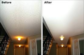 painting over popcorn ceiling painting popcorn ceilings can you paint with a painting popcorn ceiling with painting over popcorn ceiling
