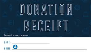 Donation Value Guide What Is My Goodwill Donation Worth