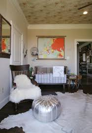 living room ideas with cowhide rug. view in gallery living room ideas with cowhide rug