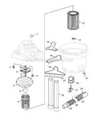 ridgid wd parts list and diagram com
