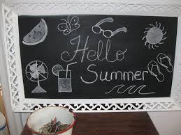 decorating with chalkboards decorative chalkboard any unique kitchen chalk trim blackboard the wedding large wall calendar circle white shelf italian home