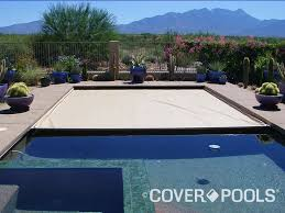 29 best cover of the month images on automatic pool cover installation