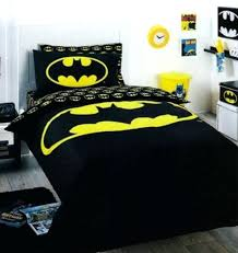 large size of batman duvet cover queen nz batman duvet cover nz queen size batman duvet