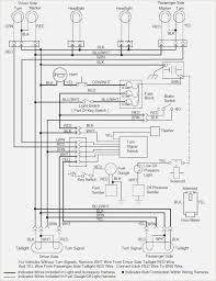 ingersoll rand club car wiring diagram davehaynes me Motor Starter Wiring Diagram ingersoll rand club car wiring diagram plus club car electric golf