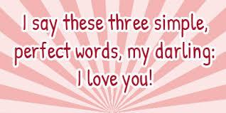 Unglücklich Verliebt Auf Englisch Unglücklich Fallen Auf Englisch