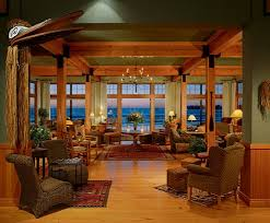 furniture for craftsman style home. modern craftsman house interior google search furniture for style home