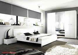 Schlafzimmer Mit Schräge Gestalten Best 28 Elegant Schlafzimmer Für