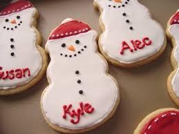 sugar cookie frosting recipe card. Beautiful Frosting Happy  On Sugar Cookie Frosting Recipe Card E