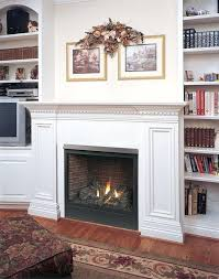 pilot light wont light majestic fireplace replacement parts majestic fireplace pilot light wont light majestic gas