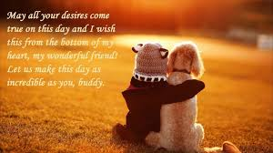 Birthday Quotes For Friend Amazing Birthday Quotes Wishes For Best Friend Best Wishes