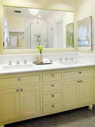 cottage style bathroom vanities. Beach Style Bathroom Vanity Lovely 34 Cottage Vanities Cabinets O