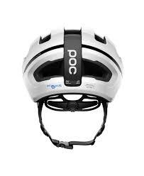Poc Helmet Size Chart Poc Omne Air Spin Helmet 2019