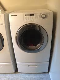 samsung silver care washer. Interesting Samsung Samsung Silvercare Washer And Dryer With Samsung Silver Care Washer E