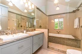 miami bathroom remodeling. Is A Bathroom Remodel Worth The Investment? Miami Remodeling