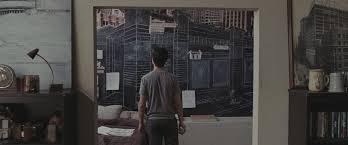 Unique Architecture Drawing 500 Days Of Summer Sketch Scene Google Search To Decorating Ideas