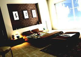 Master Bedroom On A Budget Contemporary Master Bedroom Design Home Design Ideas