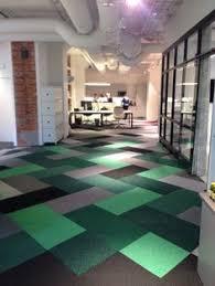 office floor design. Mixed Green And Neutral Carpeting Www.CorporateCare.com. Carpet DesignFloor Office Floor Design I