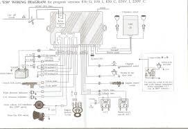 mitsubishi shogun 3 2 wiring diagram efcaviation com mitsubishi pajero radio wiring diagram at Pajero Electrical Wiring Diagram