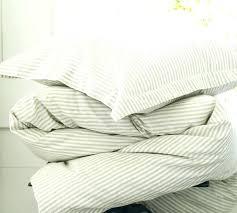 pinstripe duvet covers pinstripe duvet covers candy stripe duvet cover uk