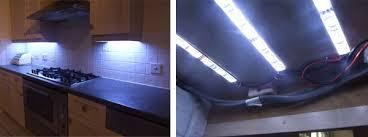 over cabinet led lighting. Over Cabinet Led Lighting N