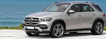 The gle coupe was launched with a couple of diesel choices. 2020 Mercedes Benz Gle Suv Exterior And Interior Color Options
