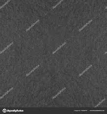Grey Seamless Texture Inspirational Polished Concrete Floor Texture