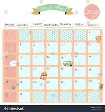Vertical Weekly Calendar Weekly Calendar Printable 2018 Vertical