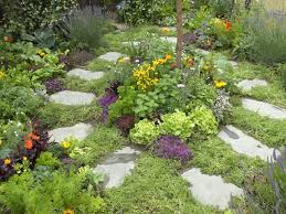 Small Picture Herb Garden Design for Small Spaces Indoor and Outdoor Design Ideas